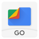 Files Go by Google: Free up space on your phone 1.0.194484091 APK Free Download