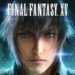 Final Fantasy XV: A New Empire  APK Free Download