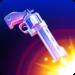 Flip the Gun – Simulator Game 1.0 APK Free Download