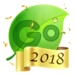 GO Keyboard – Cute Emojis, Themes and GIFs  APK Free Download