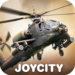 GUNSHIP BATTLE: Helicopter 3D  APK Free Download