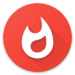 Game Booster | Play Games Faster & Smoother  APK Free Download