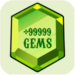 Gems Calc for  Clash of Clans 5.0 APK Download