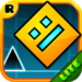 Geometry Dash Lite  APK Download