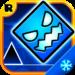 Geometry Dash SubZero 1.00 APK Free Download