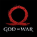 God of War | Mimir's Vision 1.3 APK Free Download