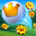 Golf Clash  APK Free Download