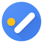 Google Tasks: Any Task, Any Goal. Get Things Done 1.0.193513435.release APK Free Download