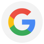 Google app for Android TV 2.2.0.138699360 APK Download