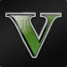 Grand Theft Auto V: The Manual  APK Free Download