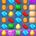 Guide For Candy Crush Soda Saga (New) 2.0 APK Download