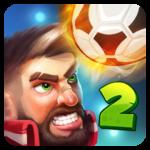 Head Ball 2 1.38 APK Download