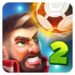 Head Ball 2 1.38 APK Download