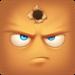 Hide Online 1.0.2 APK Free Download