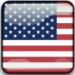 History of the United States  APK Free Download