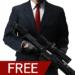 Hitman Sniper 1.7.106372 APK Download (Android APP)