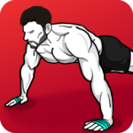 Home Workout – No Equipment 1.0.12 APK Download