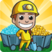 Idle Miner Tycoon  APK Free Download