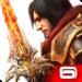 Iron Blade: Monster Hunter RPG  APK Free Download