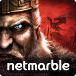 Iron Throne 2.0.0 APK Download