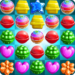 Jelly Crush  APK Free Download