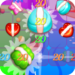 Jelly Crush Candy  APK Free Download