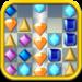 Jewels Crush Legend  APK Free Download