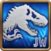 Jurassic World™: The Game  APK Free Download