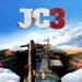 Just Cause 3: WingSuit Tour  APK Download