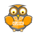 KUBIK News – BacaBerita dan Raih Pulsa 1.1.7.0419.1404 APK Free Download