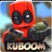 KUBOOM  APK Free Download