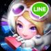 LINE Let's Get Rich  APK Free Download