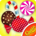Last Candy Crush Saga Guide 1.0.0 APK Download