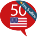 Learn English (USA)  APK Free Download