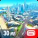 Little Big City 2  APK Free Download