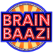 Live Quiz Game App to Win Money Online- BrainBaazi 1.0 APK Free Download