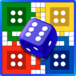 Ludo Game : New(2018) Dice Game, The Star  APK Download