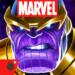 MARVEL Contest of Champions 18.0.1 APK Download
