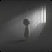 MIRIAM : The Escape 2.0 APK Download