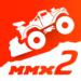 MMX Hill Dash 2 – Offroad Truck, Car & Bike Racing 1.02.10647 APK Download