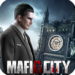 Mafia City  APK Free Download