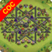Maps of Clash Of Clans  APK Free Download