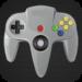 MegaN64 (N64 Emulator)  APK Free Download