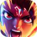 Might & Magic: Elemental Guardians  APK Free Download
