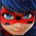 Miraculous Ladybug & Cat Noir – The Official Game 1.0.4 APK Download