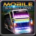 Mobile Bus Simulator 1.0.2 APK Free Download