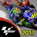 MotoGP Racing '17 Championship  APK Free Download