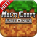► MultiCraft ― Free Miner!  APK Free Download