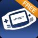 My Boy! Free – GBA Emulator  APK Download