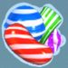 New Candy Crush Saga Full Tips  APK Download